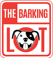 barking-lot-logo