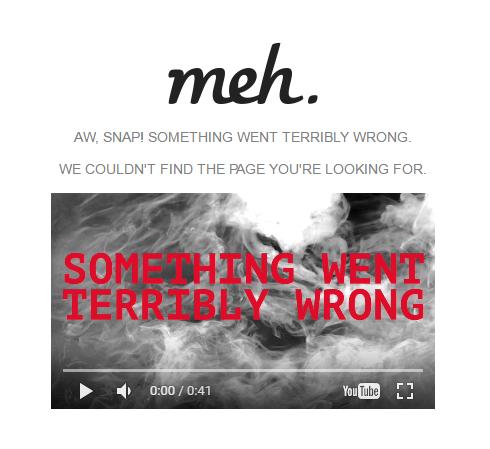 Meh-404