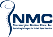 nmc-logo-print